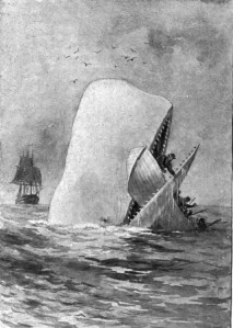 Moby_Dick_p510_illustration