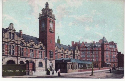 Nottingham_Victoria_Station_3
