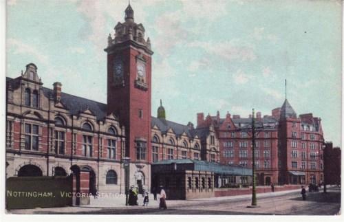 Nottingham_Victoria_Station_3