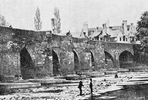 old-trent-bridge-1869