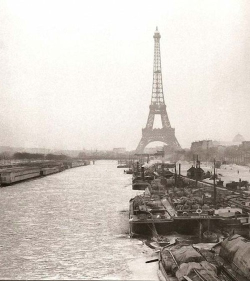 Seine-gelée-paris-1893