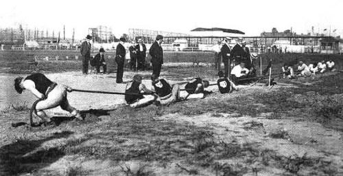 The-Olympic-1904 xxxxxxxxxxxxxxxx