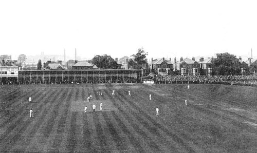 trent-bridge-cricket-ground