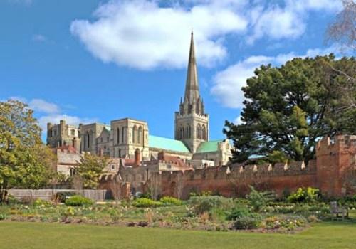 Chichester_Cathedral_epodkopaev