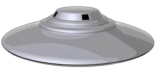 classic_flying_saucer_