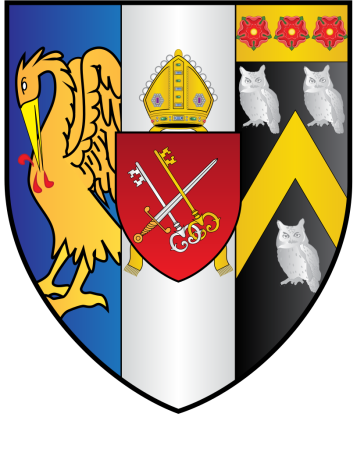 Corpus-Christi_College_Oxford_Coat_Of_Arms_svg