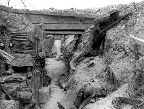 cotrpses_Somme_1916