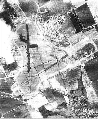 June 26 1943