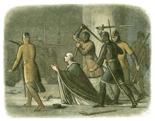 Murder_of_Thomas_Becket