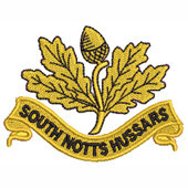 South-Nottinghamshire-Hussars-Badge_grande