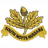 South-Nottinghamshire-Hussars-Badge_grande