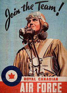 220px-Join_the_Team_RCAF