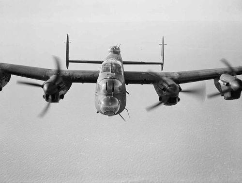 A_Lancaster_Mk_III_of_N