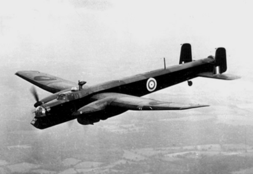 Armstrong_Whitworth_Whitley_in_flight_c1940