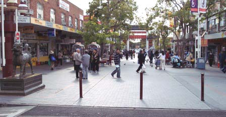 Cabramatta_shops