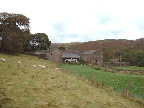 Cragg_Hall_Farm_-