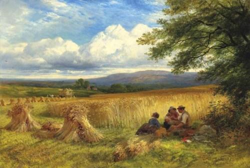 George_Cole_-_Harvest_zzzzzzzzzzzzzzzzzzzzz