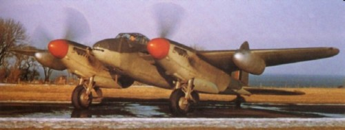 Mosquito_Fighter-bomber