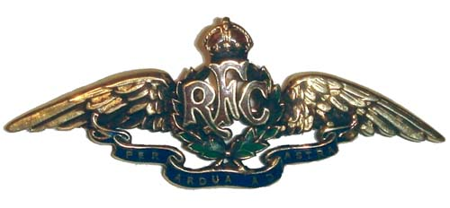 Royal_Flying_Corps_cap_badge