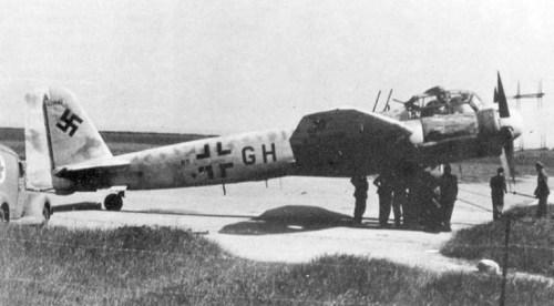 Junkers_Ju_88G-6