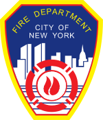 150px-New_York_City_Fire_Department_Emblem_svg