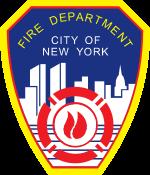 150px-New_York_City_Fire_Department_Emblem_svg