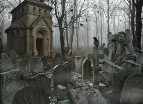 graveyard_zps723fe69f