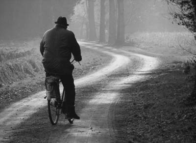 old_man_on_bike_by_claeva