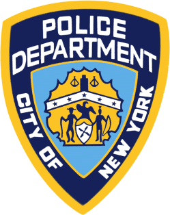 Patch_of_the_New_York_City_Police_Department