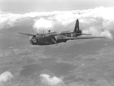 002810029-vickers-wellington-iii