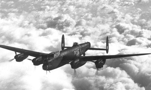 Avro_Lancaster_Mk_1_ExCC