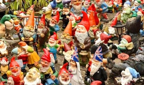 gnomes-376967