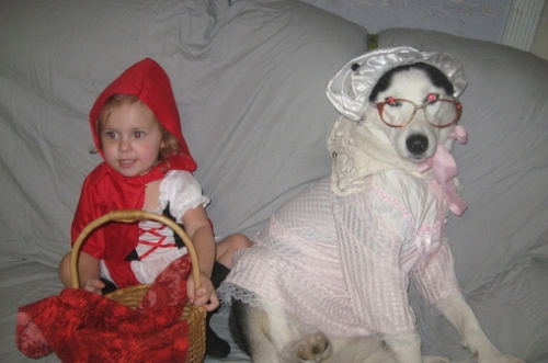 little_red_riding_hood_and_wolf1