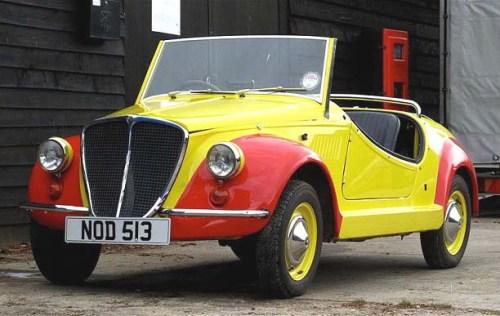 Noddy-car_2618947b