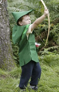 robin-hood-costume