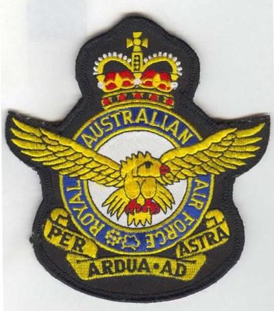 Squadron_Leader_E_Sprawson