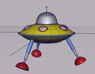 ufo-progress19