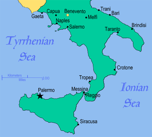2000px-Kingdom_of_Sicily_1154_svg