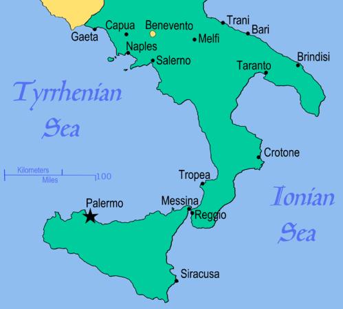 2000px-Kingdom_of_Sicily_1154_svg