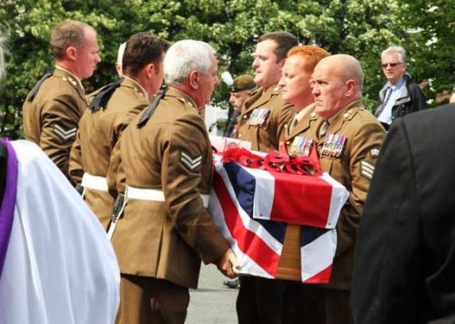 Funeral-of-Lance-Corporal-Michael-Campbell 4