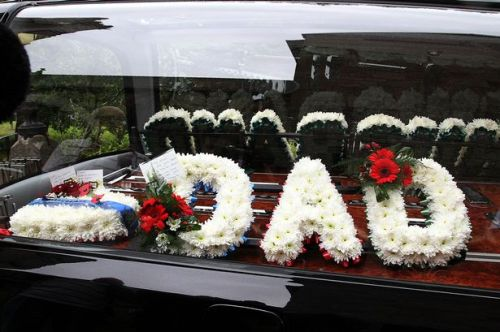Funeral-of-Lance-Corporal-Michael-Campbell dad
