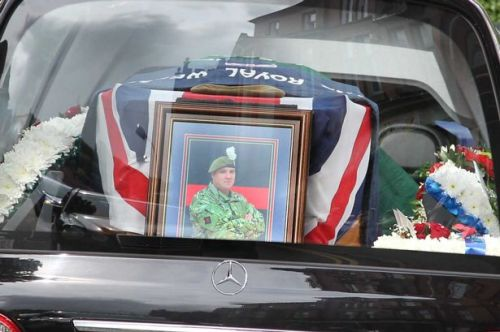 Funeral-of-Lance-Corporal-Michael-Campbell