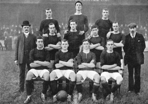 man-united-1905