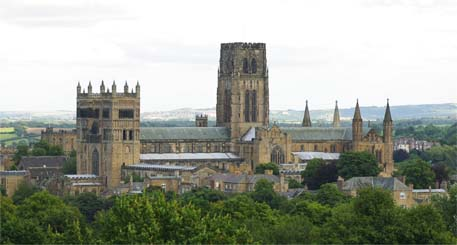 Durham_Cathedral_