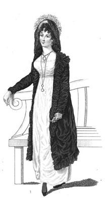02 1812 walking dress