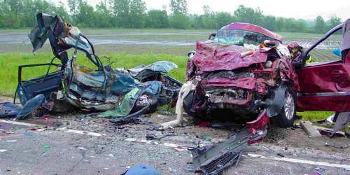 AAA-Causes-of-Car-Crashes-Study