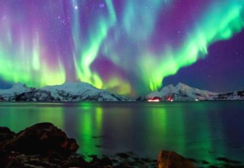 aurora-borealis-cccccccccccccccccccccccccc