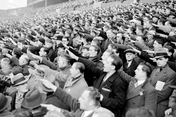 german-football-supporters-giving-the-nazi-salute-during-the-international-match-against-england-at-white-hart-lane-london-december-1935