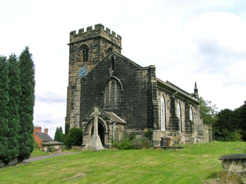 Hartshorne_Church_web
