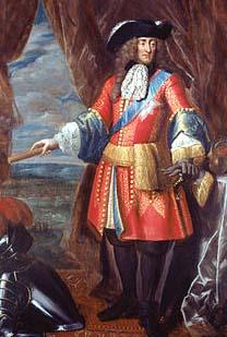 James_II_(1685)